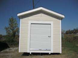 6 foot wide roll up garage door wageuzi with size 1600 x 1200
