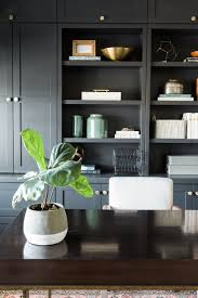 home office nook. Parade Home Reveal - Pt. 1 \u2014 STUDIO MCGEE. Office NookHome Nook