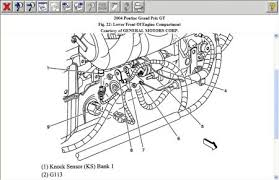 starter wire diagram 3400 sfi starter image wiring 2001 monte carlo wiring diagram 2001 image about wiring on starter wire diagram 3400 sfi