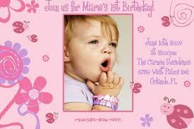 Birthday Invitation Card Templates Free Download 24St Birthday Invitation Cards Templates Free Larissanaestrada 24