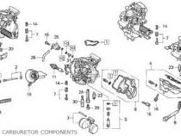 similiar 2003 honda foreman 450 wiring diagram keywords honda trx450r parts diagram as well honda 300ex wiring diagram