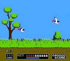 <b>Duck Hunt</b> NES - YouTube