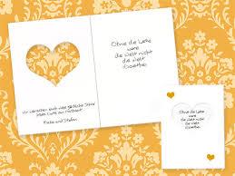 Sprüche Für Eine Hochzeitskarte New Hochzeitskarte Beschriften Und