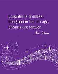 Walt Disney Quote 50 Best ☮ ° ˚ℒℴѵℯ Cjf Disney By Kιra R Pinterest Walt Disney
