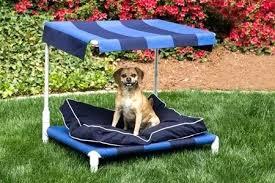 outdoor dog bed outdoor dog bed outdoor pet bed diy outdoor dog bed