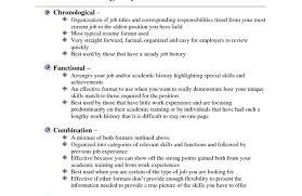 An Example Of A Good Resume design templates print pixel art template