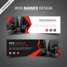 Desain Banner Recomendation Steemit Banner Cover Size For Customization