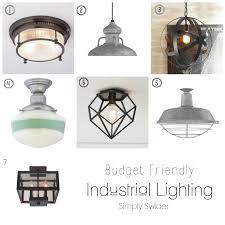 industrial bath lighting. Industrial Bath Lighting R