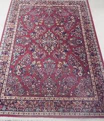 karastan 554 williamsburg carters grove 4 3 x 5 6 area rug carpet