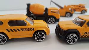 toy car videos. Beautiful Toy Mattel Matchbox Toy Cars For Kids Unboxing Small Video Kids In Toy Car Videos L