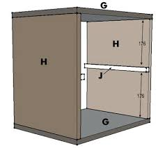 modular bathroom cabinets. Modular Bathroom Storage Cube Modern Cabinet Cabinets Canada .