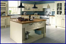 tongue and groove kitchen cabinets kitchen cabinet v groove kitchen cabinets the best marvelous kitchen tongue