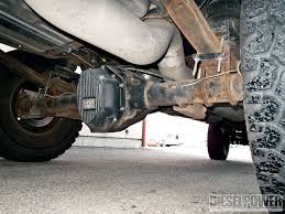 besides Rear Cantilever 4 Link System for 2017 Ford Super duty as well Full Traction   Ford F 250 350 Super Duty further Updated   9 Torture Proof Builds Of Diesel Power Challenge in addition 2005 F250 Chis Wiring Diagram  2005 F250 Neutral Safety Switch besides  also 6in Suspension Lift Kit for 08 10 Ford 4wd F 250   F 350 Super also  besides  furthermore White Shark   2005 Ford F 250   Diesel Power Magazine besides Ford F 250 350 12  4wd rear cantilever 4 link system. on ford f 250 rear suspension parts list