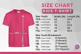 Shirtpunch Size Chart Circle Game T Shirt Punch Okay Fingers Funny Meme Kids Mens