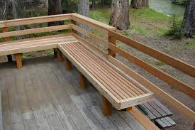 Best 25  Deck seating ideas on Pinterest   Deck bench seating besides  as well Build Custom Deck Seating Ideas   Doherty House as well Google Image Result for       backyard design ideas also 54 best deck with garden ideas images on Pinterest   Gardening as well  additionally  as well  as well built in deck benches   Custom Decks   Aaron's Building also Build benches w planters for back deck  Maybe add a matching table besides Best 25  Deck benches ideas on Pinterest   Deck bench seating. on deck benches ideas