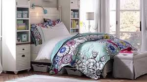Bedroom furniture for teen girls Whitney Teen Furniture Gorgeou Teen Girl Bedroom Comfort Teen Bedroom Furniture Simple Step Mood Boost Sacdanceorg Comfort Teen Bedroom Furniture Simple Step Mood Boost For Teenagers