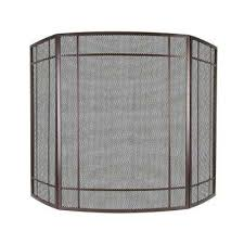fireplace screens with doors. Asteria Fireplace Screens With Doors G