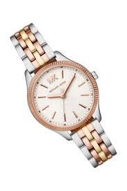 <b>Женские</b> наручные <b>часы Michael Kors</b> (Майкл Корс) - купить в ...