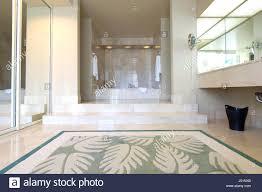 fullsize of outstanding maui bathtub west bootz industries reviews 5 ft andaz bootz bathtub colors bootz