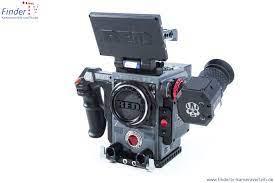 FinderTV Kameraverleih   Red Gemini    Kameraverleih,Kameravermietung,Camcorder,Digitale  Spiegelreflexkameras,Filmobjektive,Filmkameras,Kamerazubehör,Brillenkameras,DSLR  Kameras,Broadcastcameras,Objektive,Tonmischer,Festplattenrekorder,Timecodeklappen  ...