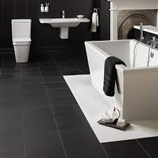 How To Clean Bathroom Floor Gorgeous Matt Or Gloss Bathroom Tiles Bathstore