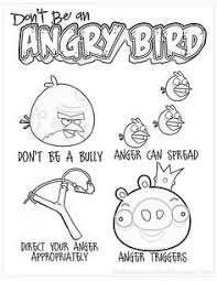 87f71dbbecbefa74c16e977b47203e09 counseling activities therapy activities express your anger 4 expressing anger learning how to express on radical acceptance dbt worksheet
