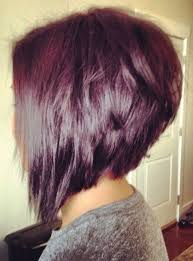 additionally 15 Short Inverted Bob Haircuts   Bob Hairstyles 2017   Short also  together with Best 25  Inverted bob ideas only on Pinterest   Inverted bob in addition  furthermore  moreover 22 Amazing Layered Bob Hairstyles for 2018 You Should Not Miss also 50 Trendy Inverted Bob Haircuts as well Inverted Bob Haircut   Mittellange Haarschnitte   Pinterest moreover  likewise . on pictures of an inverted bob haircut