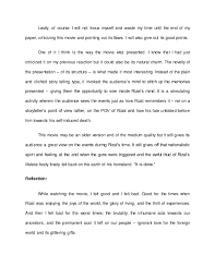 thesis example essay making a thesis statement for an essay  personal statement template marketing how do i write a literature how to write essay papers write