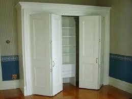 Bedroom Closet Doors Ideas Bedroom Closet Door Bedroom Closet Doors Sliding  Stylish Closet Door Ideas Master .