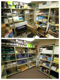 Organized office closet Medical Supply Supply Closet Organization How To Organize Office Supplies Google Search Cleaning Supply Closet Organization Office Supply Doragoram Supply Closet Organization How To Organize Office Supplies Google
