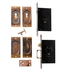vintage pocket door hardware. Vintage Door Hardware Antique Brass Rejuvenation In Sizing 936 X 990 - Reproduction Pocket S