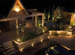 Tuinverlichting Aanleggen Intratuin