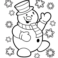 12 free printable coloring pages for adults…enjoy them! Top 28 Places To Print Free Christmas Coloring Pages