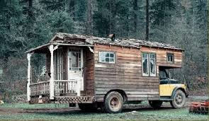 Small Picture 111 best Caravan and house on wheels images on Pinterest Vintage