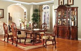 victorian dining table chairs dining table chairs clic kids room creative a dining table chairs clic
