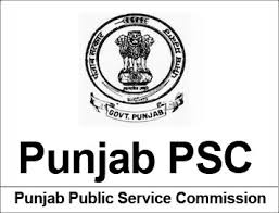 Punjab Public Service Commission (PPSC) invites application for the post of 04 Soil Conservation Officer.