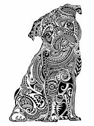 Small Picture Cat For Adults Bestofcoloringcom Cat Hard Coloring Pictures Of
