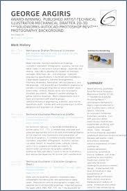 Barista Resume Stunning Free Sample Barista Resume Example Visit To Reads
