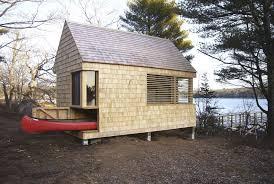 tiny house with garage. Tiny House With Garage H