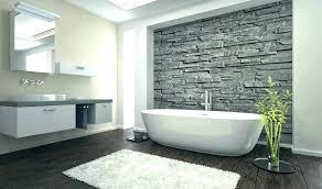 fix in bathtub how to repair a ed bathtub how to repair a ed bathtub