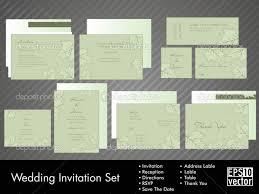 designs printable wedding invitations kits uk with card amazing Printable Wedding Invitation Kits Purple designs printable wedding invitations kits uk with card amazing high definition hd size quote purple Printable Wedding Invitation Templates Blank