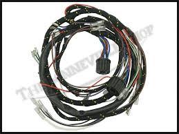 triumph 650 wiring harness wiring diagram libraries 1965 triumph 350 500 650 twins cloth bound wiring harness lucas1965 triumph 350 500 650 twins