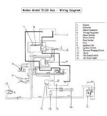 yamaha g22 gas golf cart wiring diagram images yamaha g16e golf wiring diagram for yamaha g22 golf cart wiring