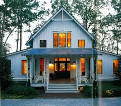 modern farmhouse floor plans awesome bungalow house plans plan small