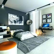 Mens Bedroom Decorating Ideas Atrainingco Beauteous Guys Bedroom Decor