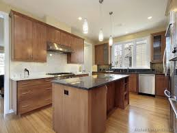 Home Depot Kitchen Floors Light Wood Floors And Kitchen Cabinets Home Depot Kitchen Light