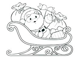 Christmas Coloring Cards Free Beautyfull Me