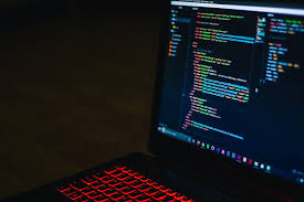 10 Best HTML5 & CSS3 Certification, Course & Training [2019 UPDATED]