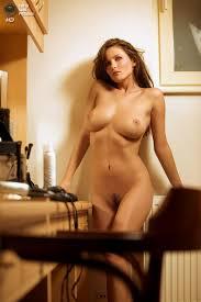 Kyla Cole Nude Hard Sex