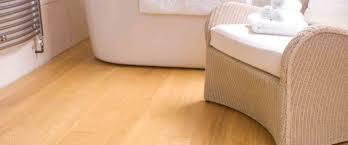 furniture on wood floors. French Oak Prime Matt Lacquered From Leightons Furniture On Wood Floors